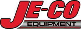 JE-Co Equipment